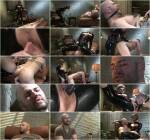 Maitresse Madeline, David Chase - Madeline the Mind Fucker [HD] - DivineBitches, Kink