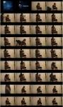 TvTied/Trussedup: Mistress Girls - Samtv Ballgagged  [SD 480 12.3 MB]