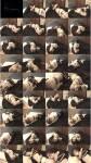 TvTied/Trussedup: Mistress Girls - Sammi Hogtied T Girl Trussedup Movie  [SD 576 20.7 MB]