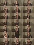 MistressT - Mistress T [Evil Manipu-Therapy 2] (HD 720p)