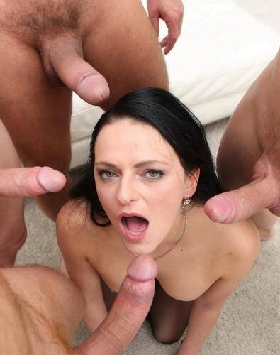 Adult Images 2020 Femdom male cum contest hold back