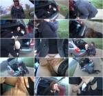 Public Sex - Versaute Verkehrskontrolle (Germany) [FullHD, 1080p]