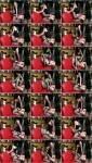 MDH: Lady-Vamp1ra - Fuck?n Roll Teil 1 [FullHD 1080p] (195 MB)