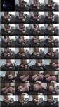TvTied/Trussedup: Mistress Girls - Rachel Tvchix Girl Armbinder  [SD 576 15.6 MB]