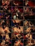 Scarlett johnson, Lucia - Cock Sandwich [FullHD 1080p] - PornLowCost.com