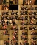TvTied/Trussedup: Mistress Girls - Nina Tv Sub Punish  [SD 576 70.6 MB]