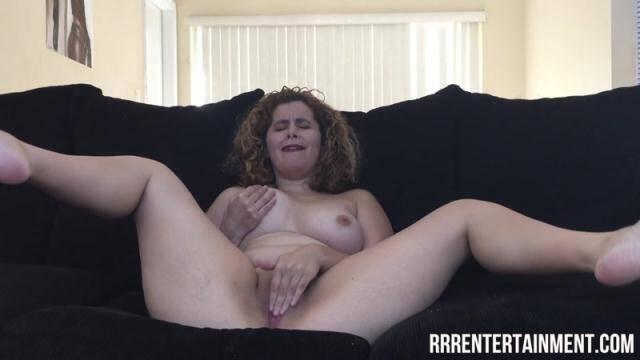 RRRentertainment, RealRudeAndRaunchyGirls - Latina Milf DP [FullHD, 1080p]
