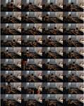 TvTied/Trussedup: Mistress Girls - Scarletsallepart2  [HD 720 609 MB]