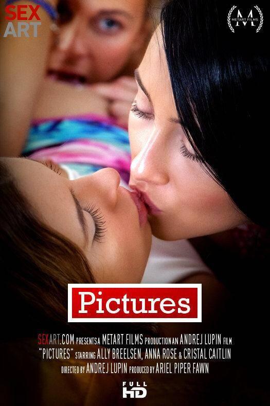 Pictures [Art Erotica] 360p