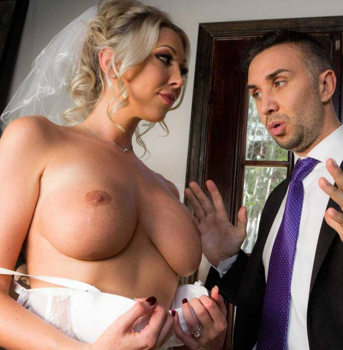 Stories Porn - Lexi Lowe  - You Wed Her, Ill Bed Her  [SD 480p]
