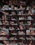 HardTied: Arabelle Raphael - Un Reve de Corde  [HD 720p 1.10 GiB]  (BDSM)