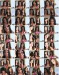 PrincessEllieIdol/MyLittlePrincessEllie: Princess Ellie Idol - Racism Needs To D1e  [HD 720 169 MB]