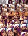 Elisa Odiosa, - Curly Redheaded Elisa Odiosa Sucking A Hard Rod (Tu and Venganza) [SD 480p]