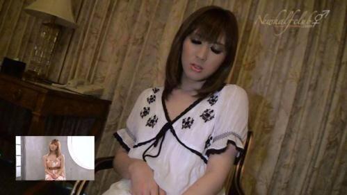 [Ayano Aya - Half club] FullHD, 1080p