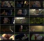 - Amber Nevada in Hard Bang Bang [FullHD, 1080p]
