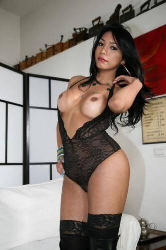 [Vitoria Souza - Kiss me, suck me, fuck me] HD, 720p