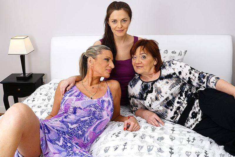 old-and-young-lesbians.com: Gigi S. (44), Dasha (60), Emra (25) [SD] (201 MB)