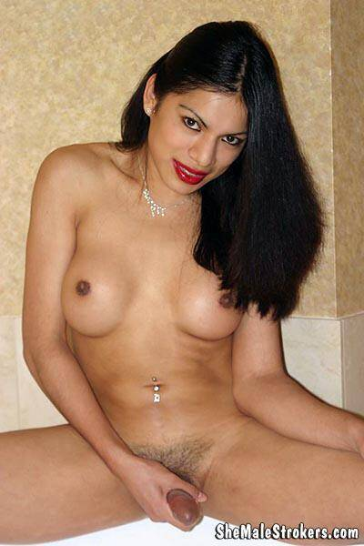 Hot Latin Barbie Wants You To Be Her Ken! [HD] (562 MB)