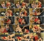 Ferro Network - g915 - Linda, Dorothy (Girls For Matures / Russian Lesbians) [HD]