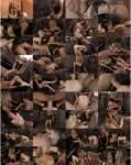 MBIT - Mena Mason - Mena Mason and Ziggy  [FullHD 1080]
