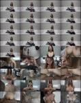 CzechCasting/Czechav: Sandra - CZECH CASTING - SANDRA (3580)  [HD 720p 378 MiB]  (Casting, Amateur)