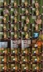 Clips Sale: Britney Brooks (Princess Britney) - es sissy loser birthday SPH  [HD 720 127 MB]