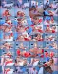 DA - Kagney Linn Karter - Super Nurse  [HD 720p]
