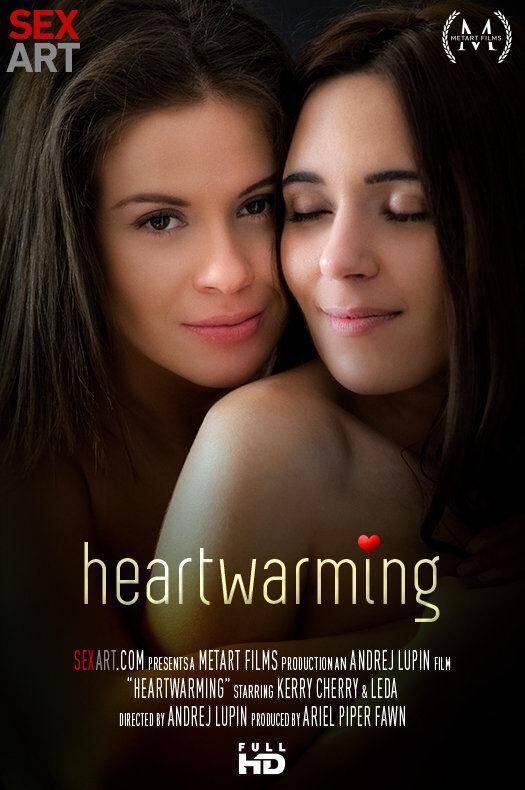 Heartwarming [FullHD, 1080p]
