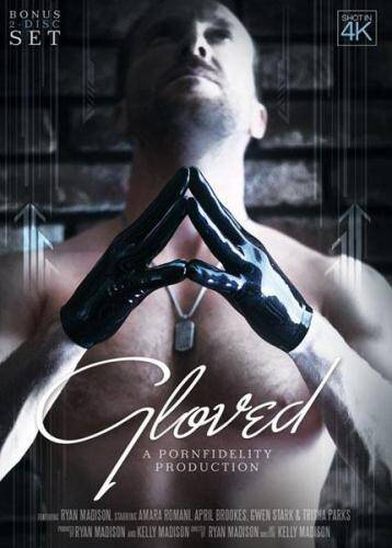 Gloved [SD, 360p] [PornFidelity] - BDSM