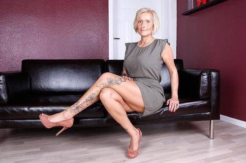 Leni (EU) (37) (26.04.2016/Mature.nl/SD/406p)