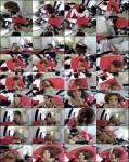 Spi Porn - September Reign - September Reign Escort Call  [FullHD 1080p]