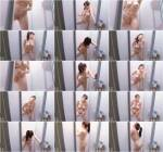 Piss Video [Samantha-Jane - Samantha-Jane Intimate Moments] FullHD, 1080p)