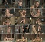 IntoTheAttic - Alisha Adams - Torture [HD, 720p]