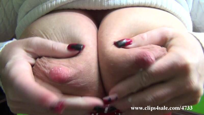 Clips4sale - Pregnant Britney - You love StepMomys Milk [FullHD]