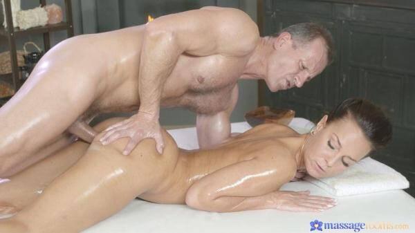 ekstaz-porno-roliki