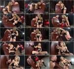 Female Domination: Amazon takes control [FullHD] (724 MB)
