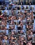 Ariella Ferrera- Milf Squad Vegas: Youre Off The Case Ferrera!  [SD 480p] Milfs Porn