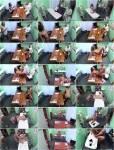 Ivana : FHospital : Hospital [1080p]