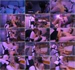 Stella Cox - Force Awakens 480p