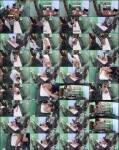 Hospital: Victoria (Vic) - Holiday maker strikes a sexual deal  [HD 720p 604 MiB]  (Nurse, Hidden Camera)
