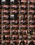 JimSlip: Nesty - Secret Encounter  [HD 720p]  (Blowjobs)