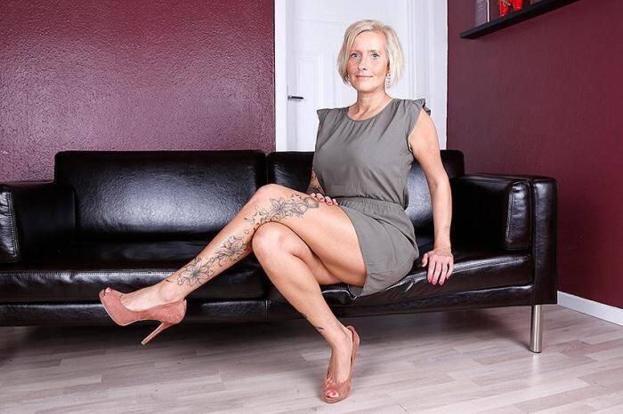 Leni (EU) (37) [mature.eu, mature.nl] 406p