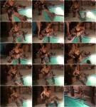 Сrazy Dirty Sex - Mandy - Ich schieb Ihr meine ganz Faust rein (Amateur) [SD, 480p]
