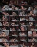 Arabelle Raphael - Un Reve de Corde (HardTied) [HD 720p]