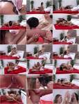 VIP Pissy - Barbe, Doroty - Night For Two [HD 720p]
