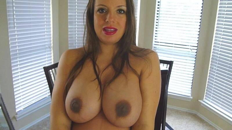 Clips4sale.com: Lacy Luck - 38 Weeks and Growing [HD] (164 MB)