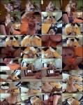 Spizoo: Daisy Monroe - Daisy Monroe Personal Tape  [HD 720p]  (Big Tits)