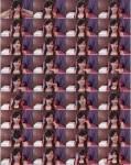 PrincessEllieIdol/MyLittlePrincessEllie: Princess Ellie Idol - Quiet H Y P N 0  [HD 720 126 MB]