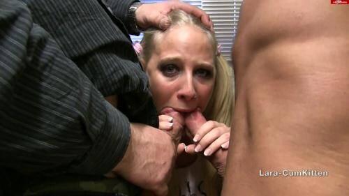 Сrazy Dirty Sex [Pervers- Junges Teeny von 2 Fickprugeln benutzt] FullHD, 1080p)