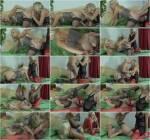 g613 - Linda, Leila (FerroNetwork) HD 720p